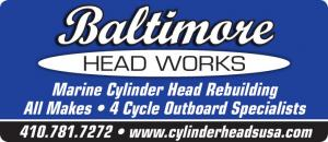 Baltimore Headworks specializes in Marine and Automotive cylinder head remanufacturing.