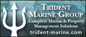 Trident Marine Group - Complete marina and property management solutions.
