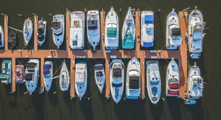 maryland clean marinas